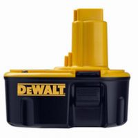 Аккумулятор DeWalt DE9502 NiMH